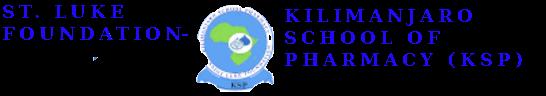 Kilimanjaro School of Pharmacy